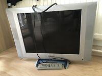 Beko tv flat screen