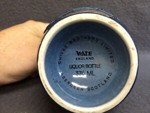 Collectible Antique Royal Salute Scotch Whisky Container London Ontario image 8