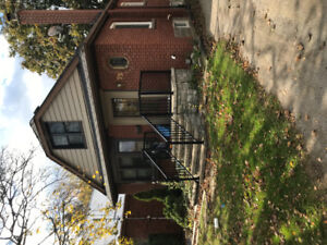 Westdale House for rent