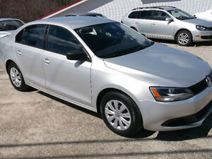 2012 Volkswagen Jetta ONLY $7500,YARMOUTH,MIKES AUTO