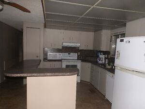 MOBILE HOME FOR SALE IN ESTERHAZY Regina Regina Area image 2