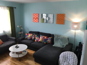 3 bedroom apartment to rent - Lasalle - trois chambres a louer
