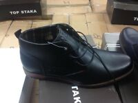 Men's Hugo boss shoes