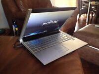 Dell XPS M1330 laptop £50