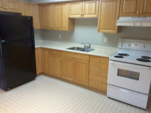 1 bedroom in Sardis available June 15