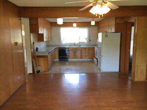 2 Rooms Avail. Now (North Glenmore)