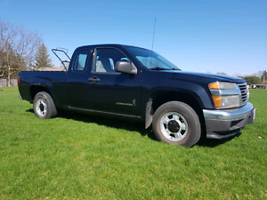 2004 GMC CANYON  ( 2300.00 )