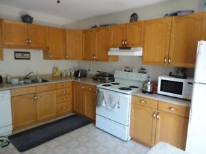 Newly Renovated 3 bedroom Townhouse, Prime Location