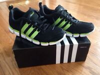 Adidas ClimaCool Chill Men's Training Shoes