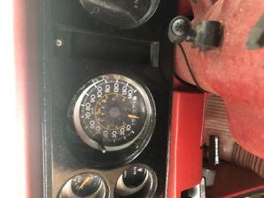 1985 S10 Blazer