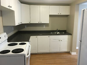 1 room for rent, until end of August/2017