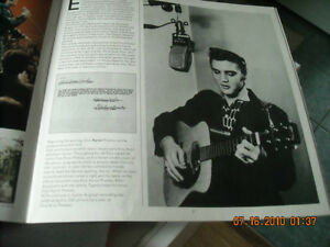 Elvis Aron Presley 8 LP Box Set Limited Edition Peterborough Peterborough Area image 5
