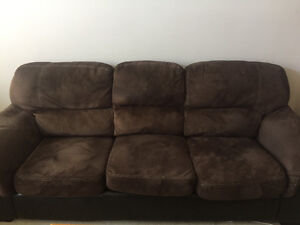 $300 3 piece furniture set