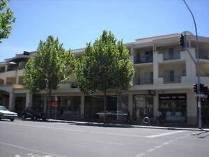 8/422-440 Pulteney Street Adelaide Adelaide CBD Adelaide City Preview