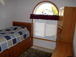 Very Nice Newer Mobile Home Edmonton Edmonton Area image 6