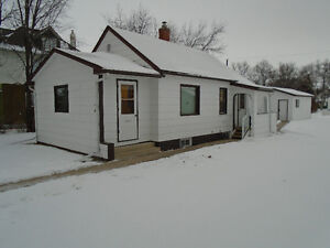 Very Nice Home For Rent In Dauphin