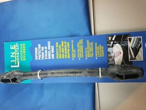 Boat Marine Dock Line Mooring Snubber Top Quality Brand New