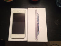 WANTED: APPLE IPHONE 5/5S/6/6 + NEW AND USED