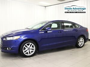 2014 Ford Fusion SE - #1 Best Priced Fusion in our Market!!