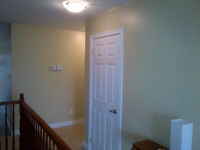 Home Renovations & Upgrades- Fair Pricing & Quick Response Times