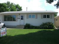 HOUSE FOR SALE BY OWNER**3749 DIEFENBAKER DRIVE