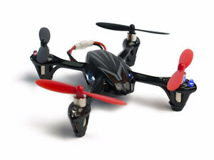 Drone with 2 Mega Pixel Camera and Video Recording (Limited left
