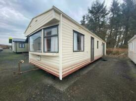 Cosalt Resort | 2003 | 36x12 | 2 bed | Free Delivery