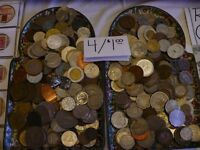 Collectable, Coin, Stamp Sale The RA Centre Sun. February 14th
