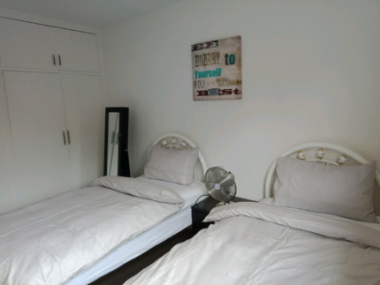 Roomshare available Caulfield Glen Eira Area Preview