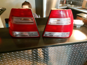 gli candycane tail lights