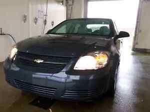 2008 Chevrolet Cobalt for sale or trade