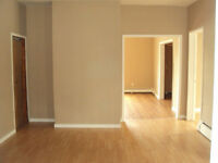 3 BEDROOM APT. 81 ADELAIDE STREET (North) $ 725. H/L