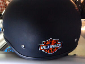 Half Shell Helmet in large    recycledgear.ca Kawartha Lakes Peterborough Area image 2