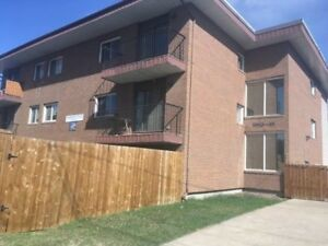 2 BR suite with Balcony, Utilities Included! Highland Green, RD