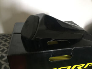 SOLO SEAT ZX6R 2009-2016 NEUF NEW