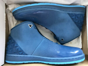 Sneakers - Jordan Brand Instigator sz. 9.5 (new)