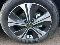 2020 Nissan Leaf Tekna 40kWh 5dr Auto Hatchback Electric Automatic