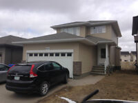 Upgraded 2010 1,600sqft double attached garage 5BR/3.5Bath in NW