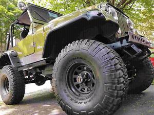 75 jeep cj5