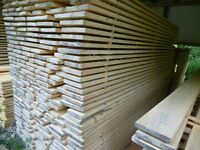 Maple Lumber
