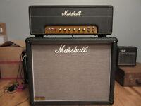 FS: Marshall JTM 45 Reissue