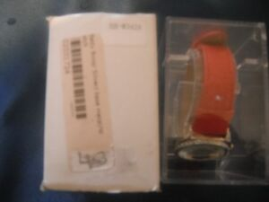 Betty Boop Analog Quartz Collectible Watch Mint in Box Kingston Kingston Area image 3