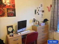 3 Rooms For Rent in Shoreditch - please call +447572 528 106 (11am--8pm Monday to Saturday)