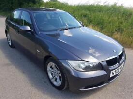 BMW 318 2.0 SE
