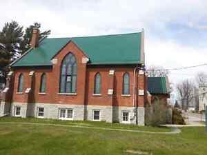 Free roofing quotes Belleville Belleville Area image 5