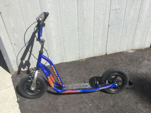 Kids Scooter For Parts/Repair