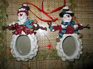 DÉCORATIONS -EMBALLAGES CADEAUX..etc..DECORATIONS-GIFT WRAPPINGS