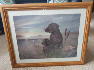 Picture Frame 24 X 32 Buy New Used Goods Near You Find