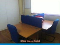 Co-Working * Walnut Tree Close - GU1 * Shared Offices WorkSpace - Guildford