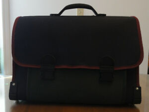 VALISE / BACKPACK